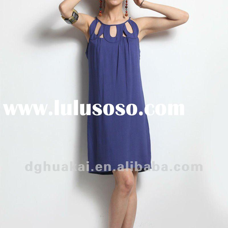 plus size dress fashion dresses female gown dresses latest fashion designer skirts HK-0309017