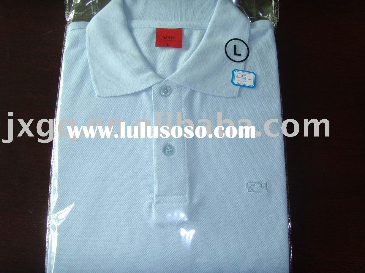 burberry cabazon outlet kk1f  polo shirts sale Product Name: Men's Polo shirts Fabric: Cotton Color:White