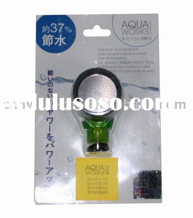shower head,Shower ,salon shower head,Beauty Salon Shower Head