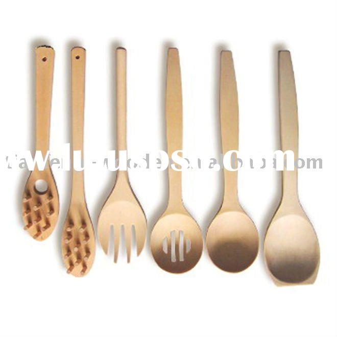 Wooden Kitchen Tool Wooden Kitchen Tool Manufacturers In Page 1