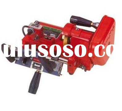 007a auto key cutting machine with high quality and shipping