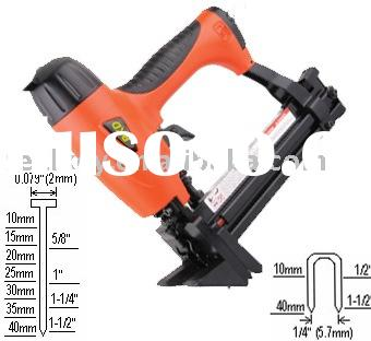 18Ga 4-in-1 flooring nail guns