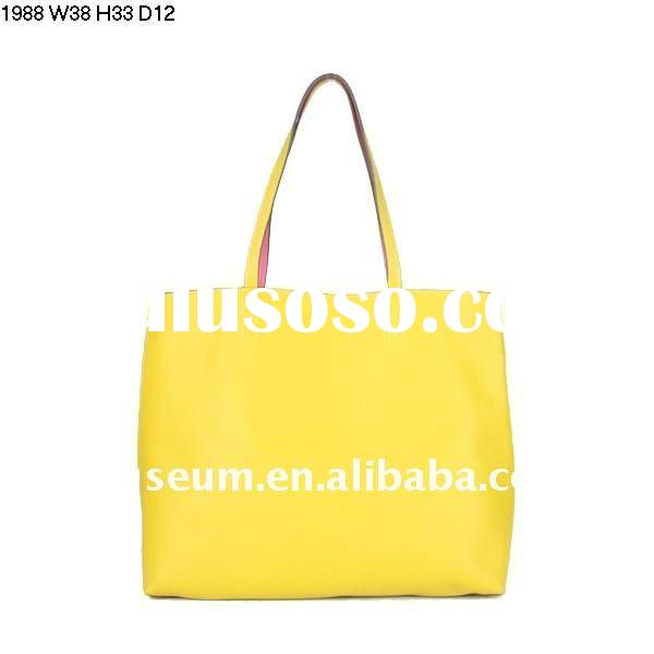 2011 brand name handbags with top AAA quality
