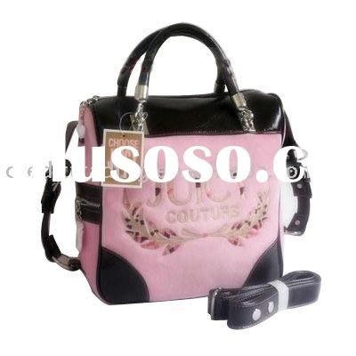 2011 latest top brands in ladies bags