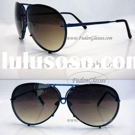 2011 new arrival sunglasses titanium sunglasses latest style sunglasses vogue eyewear fashion sungla