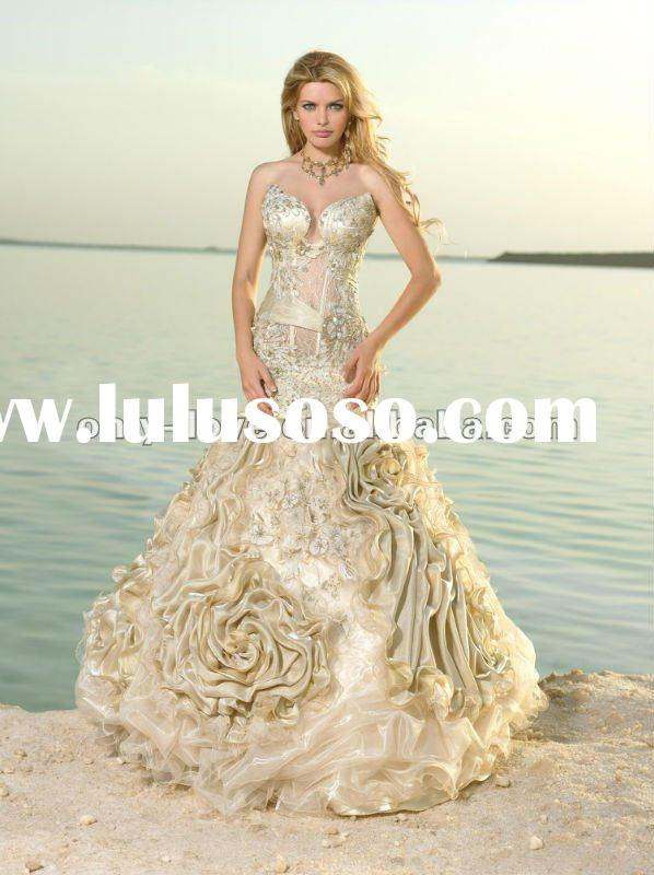 Wedding Dresses For Sale In Usa - Wedding Dresses Thumbmediagroup.Com