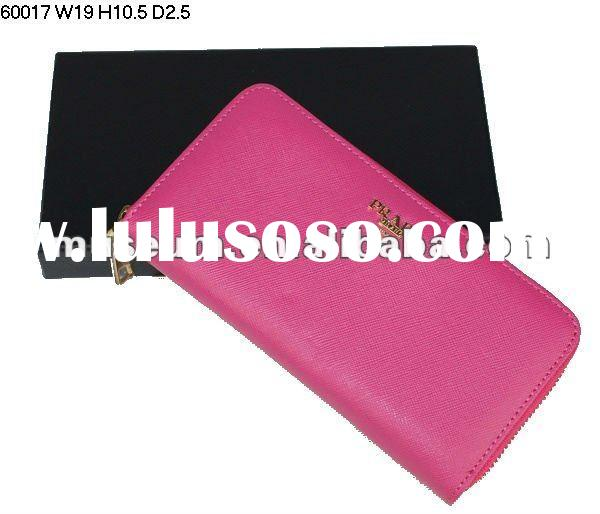 2012 genuine ostrich leather handbags designer leather handbags