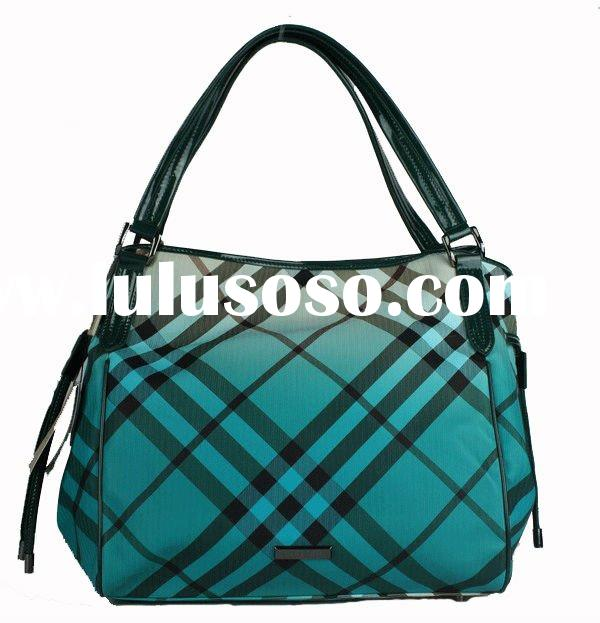 2012 top brands in ladies bags handbags women