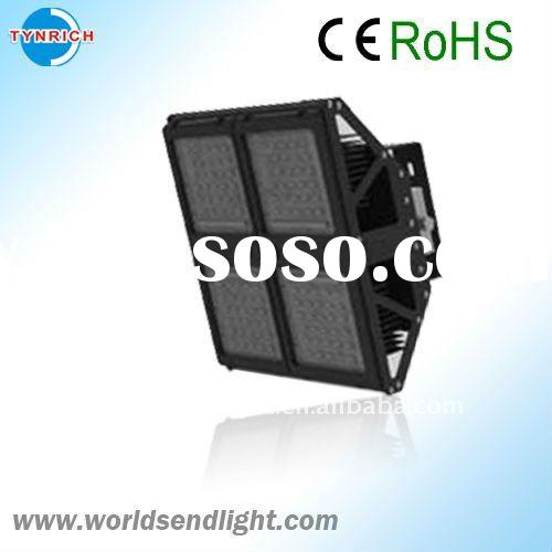 220w led floodlights (replace 400w Metal Halide/Halogen floodlight)