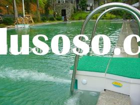 Swimming Pool Filtration System Swimming Pool Filtration System Manufacturers In