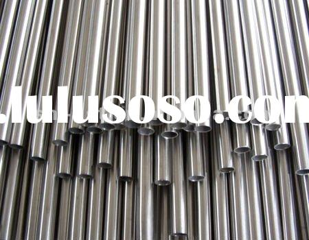 ASTM A213 TP347H S34709 Stainless steel Tube