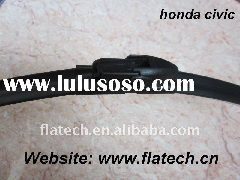 Auto Spare Parts for HONDA,Double Windshield Wiper Blade