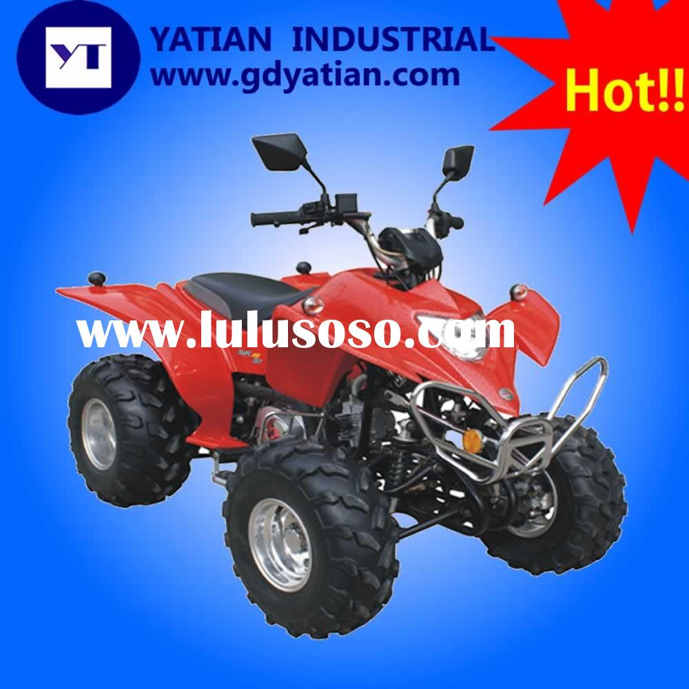 Sunl 110cc Atv Wiring Diagram  Sunl 110cc Atv Wiring Diagram Manufacturers In Lulusoso Com