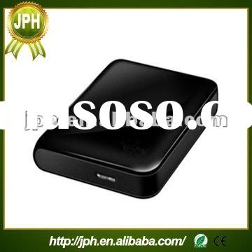 Black 1tb USB 3.0 hot sale external hard drives