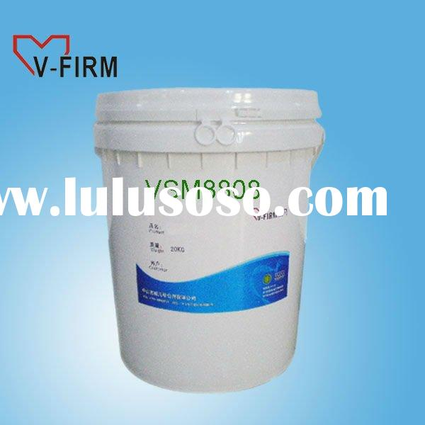 Coating Glue/Adhesive for PVC Membrane