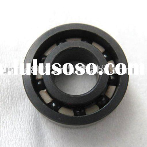 Corrosion-resistant Thrust Ceramic Ball Bearing