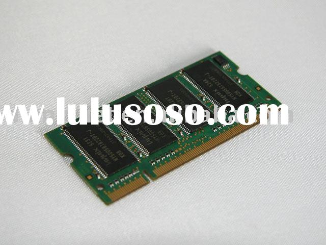 DDR 1gb laptop memory, 1gb pc-2700 so-dimm memory, 1gb pc2700 so-dimm laptops memory, 1gb ddr 333 la