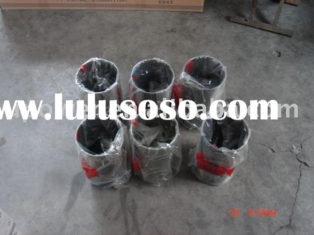Deutz/Steyr Diesel Engine Spare Parts