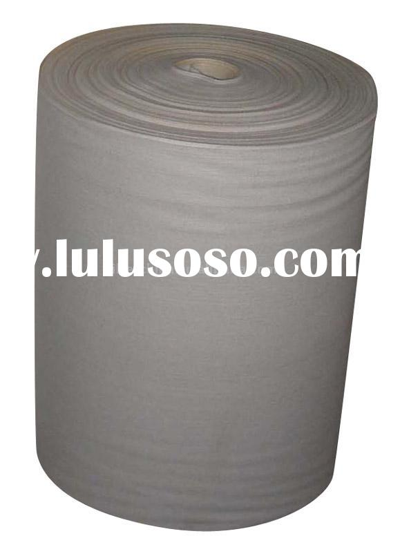 Dust Filter Bag Fabric