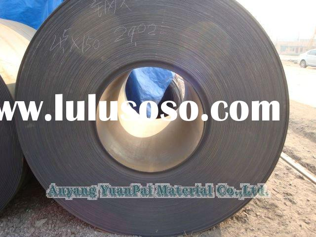 Europe Standard S355(JR+AR,J0+AR,J2+AR,K2+AR) Hot-rolled Not-Alloy Steel Coil Coiled Plate