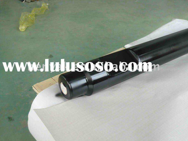 FORGED STEEL CHISEL FOR SOOSAN SB81 /Hydraulic breaker parts