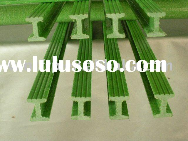 Fiberglass Wide Flange Beams : Frp i beam manufacturers in lulusoso page