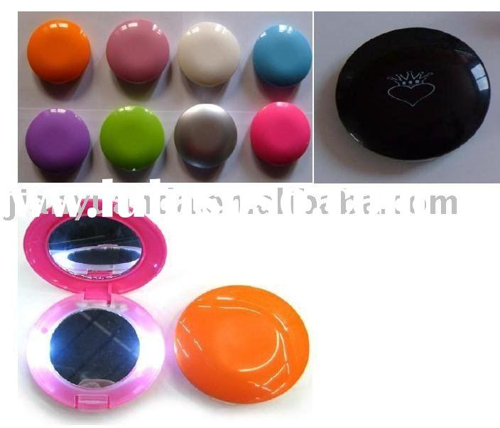 Fashion Make up mirror with LED lights