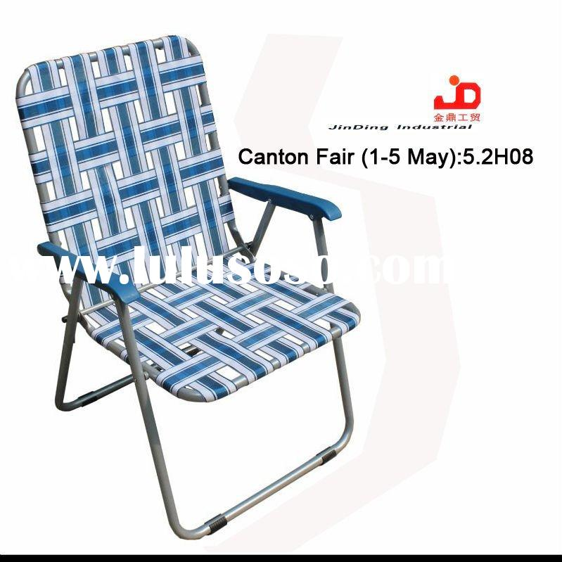 folding jelly beach chair folding jelly beach chair Manufacturers in LuLuSoS
