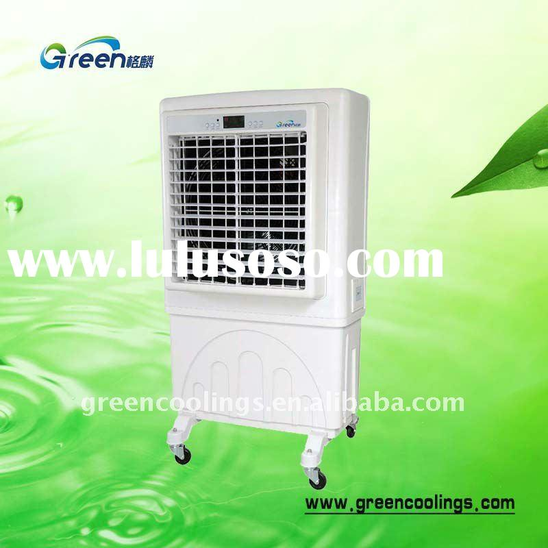 GREEN GL06-ZY13A Portable Evaporative Air Cooling Fan