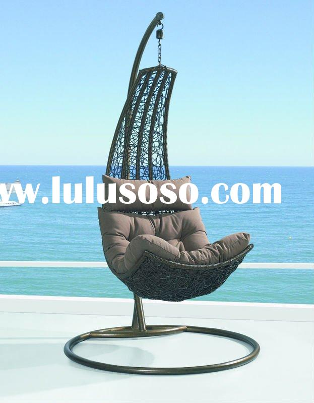 Hanging chair stand ikea hanging chair stand ikea manufacturers in lulusoso com page 1