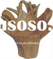 Wood Carved Chair Chair Manufacturers In