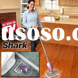 High Grade! Electric Shark Steam Mop As Seen On TV