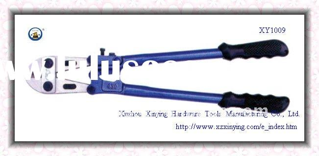 High quality Bolt Cutter (European Type)