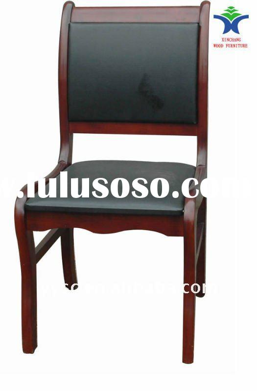 Fine Office Chairs No Wheels No Arms Without Wheels Desk Chairs No Rollers  On Home Decoration