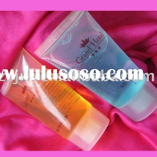 Hotel Shampoo,Body lotion,bath gel,hair conditioner(ODM/OEM supplies)