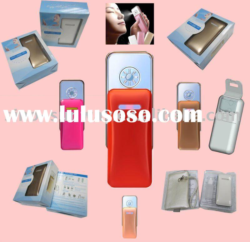 Imiy facial handy mist,Skin care machine for ladies, beauty care