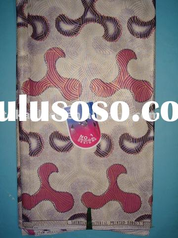 London wax Fabric,London wax supplier,London wax manufacturer