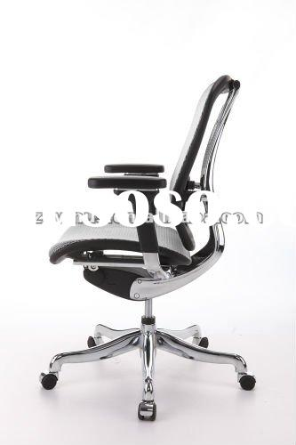 Luxury Design Executive Mesh Office Chair VB102M-262