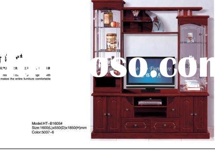 wooden table tv, wooden table tv Manufacturers in LuLuSoSo.com - page ...