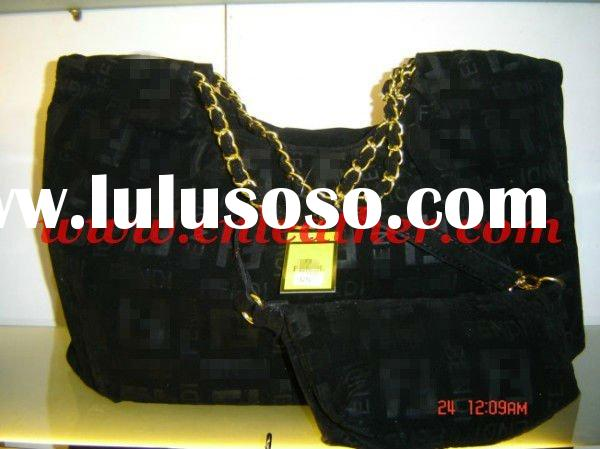 New arrival designer famous name brand purse and handbags