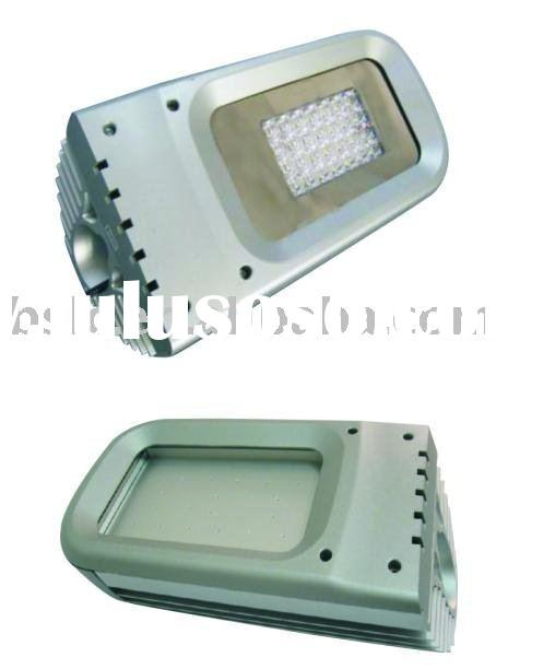 Outdoor LED Lighting / 100W
