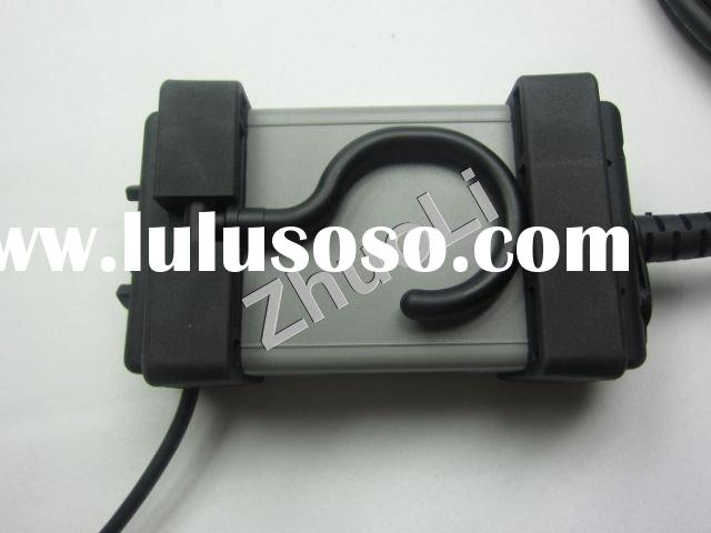 Professional diagnostic tool volvo dice hot sale in China 2012