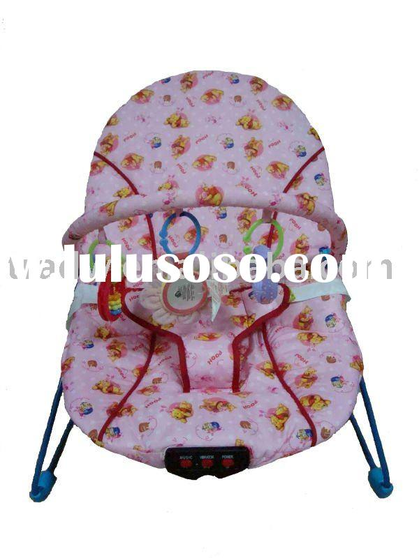 Providing Baby carriage, Baby Bouncer and other children products