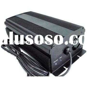 RA500-12 30A 500W 12V Lead acid battery charger