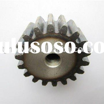 Fellowes Shredder Parts Gear Plastic http://www.lulusoso.com/products/Fellowes-Shredder-Drive-Gears-Parts.html
