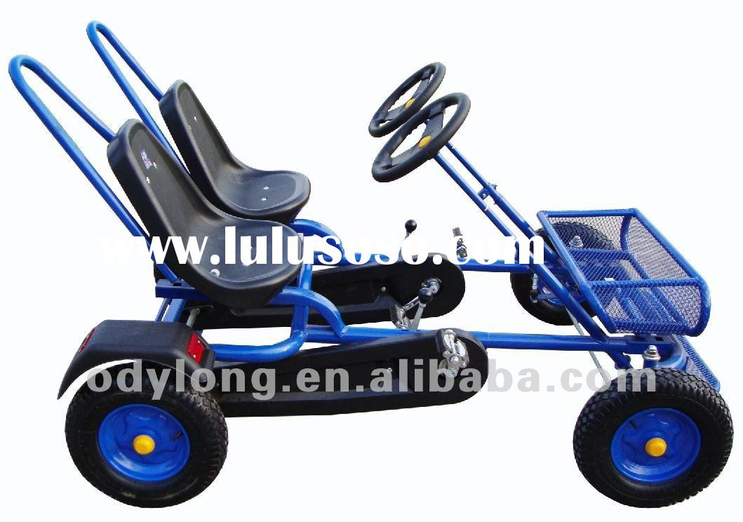 gas powered electric scooter wiring diagram  gas  free