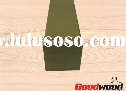 Solid Wood Pine board