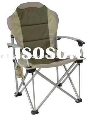 Stocklot/Stock lots/Stock outdoor chair/camping chairs/folding chair