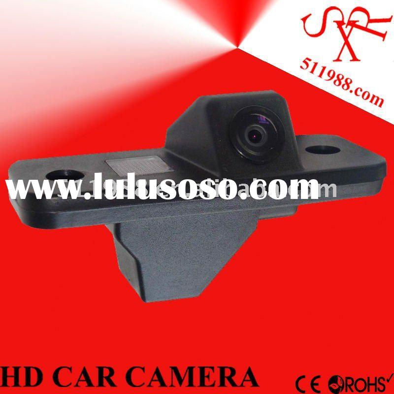 Surveillance Camera compatible with Tractor Video Monitoring System Car Camera For Hyundai Santafe 1