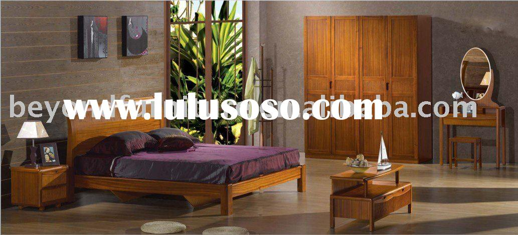 Outstanding Teak Wood Bedroom Furniture 1033 x 469 · 97 kB · jpeg